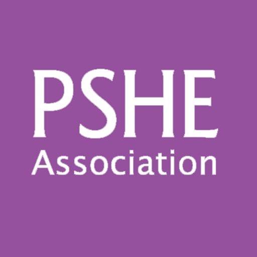 PSHE_Logo