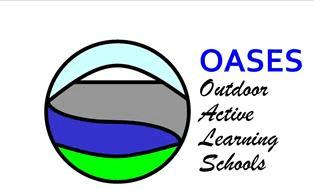 OASES Logo