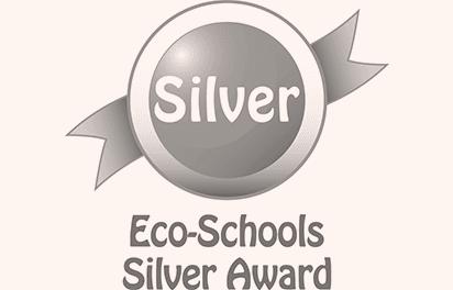 Eco Bronze Silver