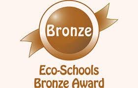 Eco_schools_Bronze